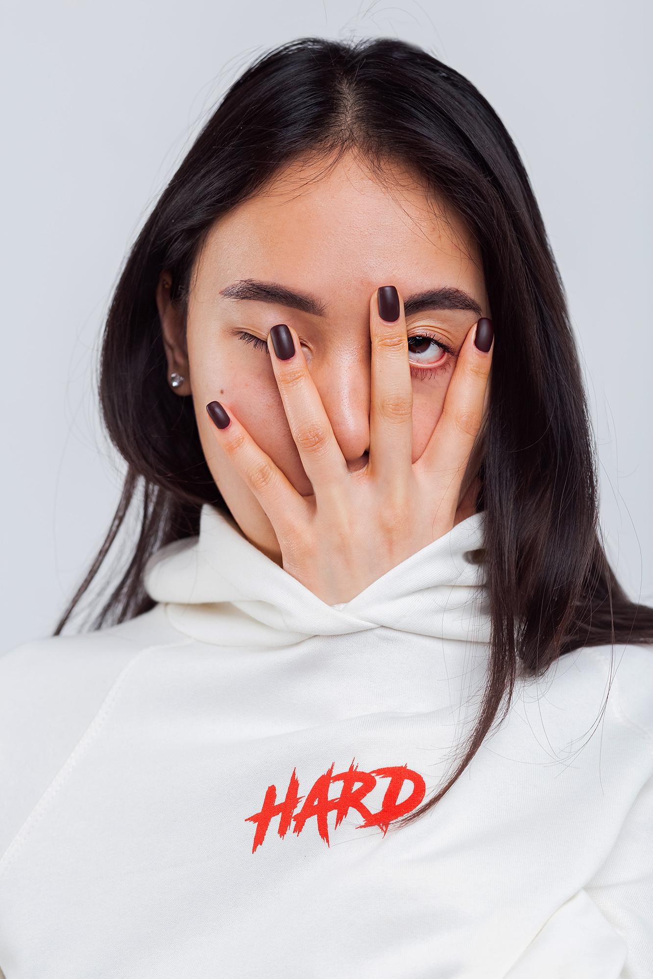 бренд HARD